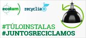 Fundación para el Reciclaje de Aparatos de Iluminación