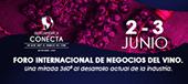 Foro Internacional de negocios del vino (2 - 3 junio)