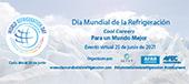 Asociación de Fabricantes de Equipos de Climatización