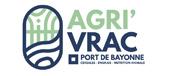 ETS Chambre de Commerce et Industrie de Bayonne Pays Basque (AGRIVRAC)