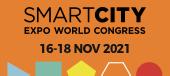 Smart City Expo World Congress - Fira de Barcelona