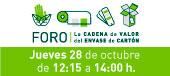 Asociación Española de fabricantes de envases, embalajes y transformados de cartón