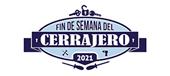 Asociación de Profesionales de España en Cerrajería y Seguridad - Miembro de European Locksmith Federation