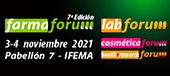 Omnimedia, S.L. Farma Forum 2021 (3-4 noviembre)