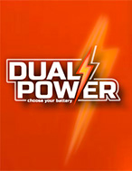 Fotografía de Herramientas Dual Power
