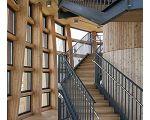 Akzo Nobel Wood Coatings