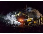 Robot de demolición 800S
