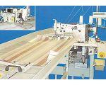 Fotografía de Máquinas de coser