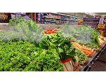 Nebuliz. fruta verdura