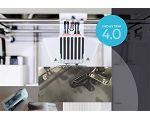 Servicios impresión 3D