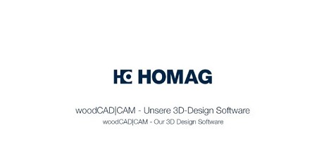 WoodCAD|CAM - Unsere 3D-Design Software